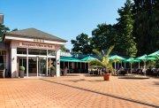 Unser Ferienpark auf Usedom stellt sich vor